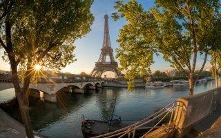 Des objectifs ambitieux en matière d'énergies renouvelables pour la région Île-de-France