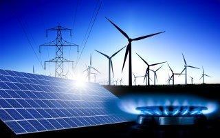 Électricité et gaz naturel : toujours plus de clients en offre de marché - Batiweb