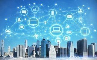 Finalcad alerte sur la nécessité de digitaliser le BTP (étude) Batiweb