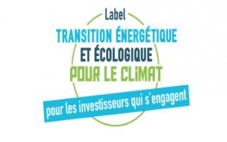 Les fonds immobiliers désormais éligibles au label Transition énergétique et écologique