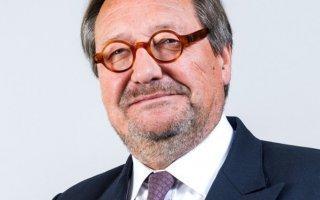 Philippe de Beco réélu à la présidence de la FNAS - Batiweb