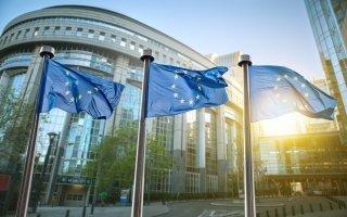 32% d'énergies renouvelables pour l'Union Européenne à horizon 2030 Batiweb