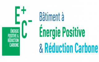 L'UFME explique le label E+C- Batiweb