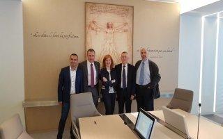 Qualifelec et Formapelec partenaires pour accompagner la montée en compétence des électriciens