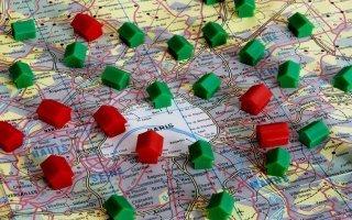 Les Promoteurs du Grand Paris crée une SAS pour répondre à des appels d'offres « d'envergure »