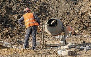 L'embellie se confirme sur le marché des matériaux de construction - Batiweb