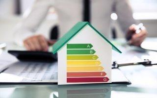 Crédit d'impôt sur l'audit énergétique : une nouvelle qualification est lancée !  Batiweb