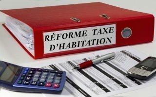 Une alternative à la suppression de la taxe d'habitation en faveur des collectivités