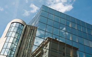 Les investisseurs croient toujours en l'immobilier d'entreprise - Batiweb