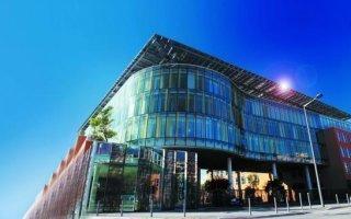 Nice : quel bilan pour le référentiel environnemental Écovallée Qualité ? Batiweb