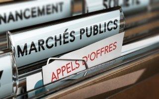 Grand Paris : une convention favorise l'accès des PME aux marchés publics