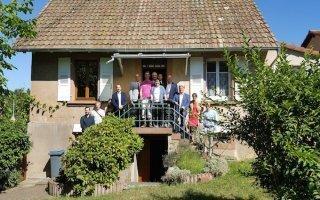 Orpi confirme son engagement en faveur de la rénovation énergétique des logements