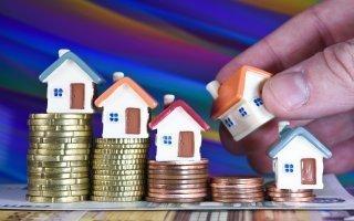 Achat immobilier : la négociation des prix, toujours un passage obligé ?  - Batiweb