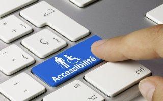 Accessibilité des logements : le Conseil de l'Europe épingle la France  - Batiweb