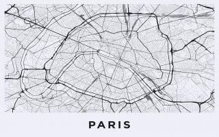 Les loyers parisiens enregistrent une nouvelle hausse