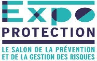 Le digital fait son entrée à Expoprotection, le salon de la prévention des risques  - Batiweb