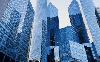 La Ville du futur au cœur des Grands Prix de l'Innovation de Paris Batiweb