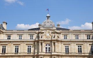 Le Sénat adopte le projet de loi Elan Batiweb