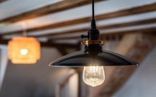 Un nouvel outil pour mesurer l'impact environnemental des éclairages - Batiweb