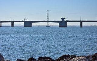 Une alliance entre la France, l'Espagne et le Portugal pour relier les réseaux électriques - Batiweb
