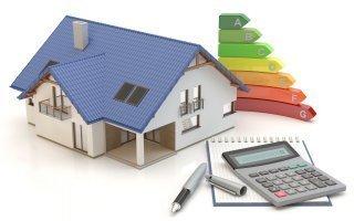 Performance environnementale du bâti : la base INIES de plus en plus utilisée  Batiweb
