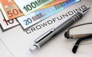 62 millions d'euros collectés grâce au crowdfunding immobilier depuis le début de l'année Batiweb