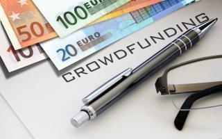 62 millions d'euros collectés grâce au crowdfunding immobilier depuis le début de l'année