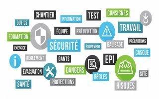 Eurovia s'entoure de l'Isci et de l'OPPBTP pour réaliser un diagnostic culture de sécurité