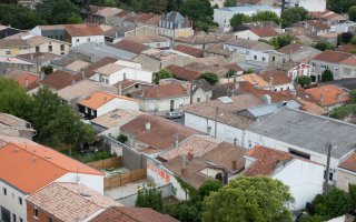 Action Cœur de Ville : 518 projets déjà en cours  Batiweb