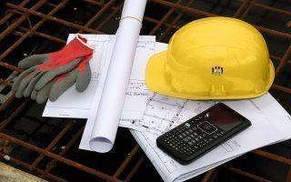 La loi pour un État au service d'une société de confiance (Essoc), un bouleversement pour le secteur de la construction ?