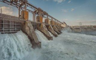 14 projets hydroélectriques soutenus par le gouvernement Batiweb