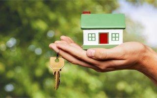 Les réservations de logements neufs en hausse au deuxième trimestre 2018