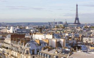 Locations touristiques illégales : les amendes pleuvent à Paris