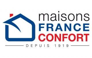 Un début d'année dynamique pour Maisons France Confort