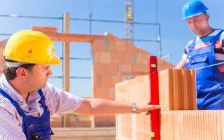 Conjoncture du secteur de la construction : la dégringolade se poursuit Batiweb