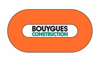 Philippe Bonnave reconduit à la tête de Bouygues Construction Batiweb