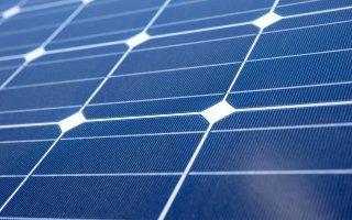 Fin des mesures antidumping sur les panneaux solaires chinois  Batiweb