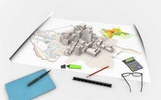 Programmation urbaine et architecturale : ouverture d'un nouveau cursus en formation continue - Batiweb