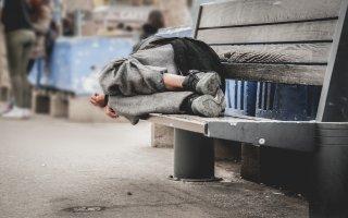 Loi Elan : un texte anti-pauvres ?