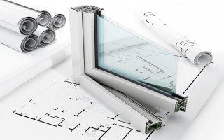 Rénovation de fenêtres sur un châssis PVC existant : une solution à proscrire !