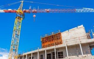 Assurance construction : vers une harmonisation des règles au niveau européen ? Batiweb