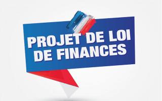 PLF 2019 : le budget consacré à la rénovation énergétique est-il suffisant ? - Batiweb