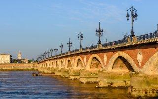 Vingt-trois ponts nécessiteraient des travaux de réparation en France Batiweb