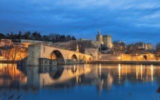 Un milliard d'euros supplémentaire pour aider les collectivités à rénover leurs ponts Batiweb