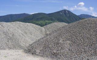 Matériaux de construction : les prix explosent dans les territoires d'Outre-mer Batiweb