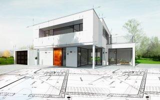 L'architecture mise à l'honneur les 19, 20 et 21 octobre prochains