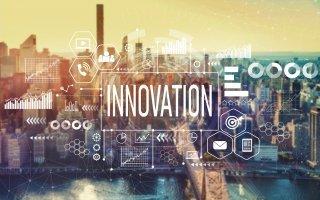 La construction, un secteur « qui n'a jamais été autant innovant »