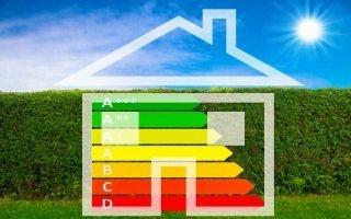 Le CITE, « un levier central du plan de rénovation énergétique » - Batiweb