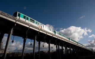 De nouveaux contrats relatifs au Grand Paris Express attribués - Batiweb