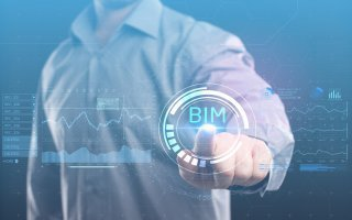 Se former à la transition numérique avec le MOOC BIM